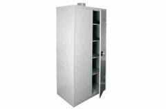 Шкаф для химических реактивов