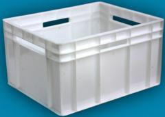 Box 433х347х283 continuous