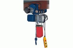 Tal electric chain HHDD
