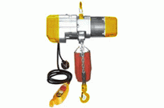 Tal electric chain HHXG