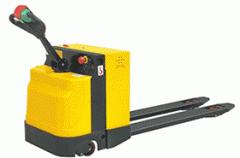 Cart electric MXE20