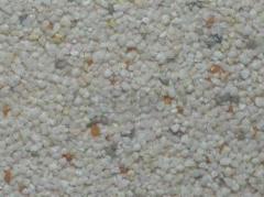 Мраморная штукатурка ПРИМУС 97М (фракция 1,5; 2,0; 2,5) М1 25 кг