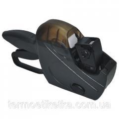 Этикет пистолет Open Data Uno Maxi 6 Black