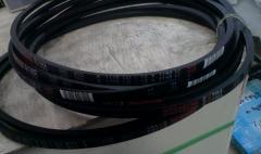 Ремень приводной Extra Classical Belt 1176 A, A 45