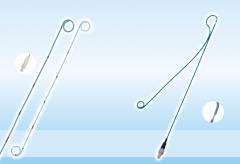 Интраоперационный стент (SSI)