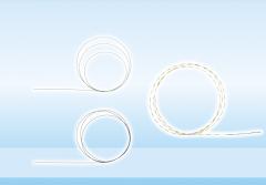Нитиноловая струна гидрофильная