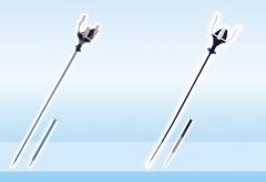 Instruments urologiques