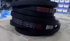 Ремень приводной Extra Classical Belt 5145...