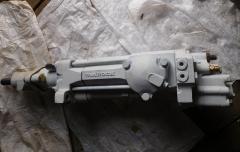 Гидроперфоратор  HL-538,HL-850