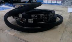 Ремень приводной 1507 SPA Extra