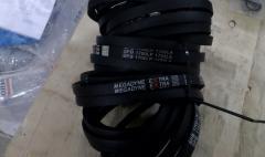 Ремень приводной 1700 SPB Extra