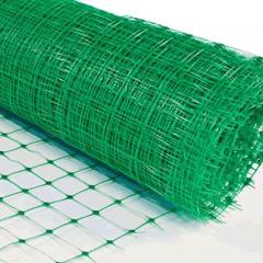 Grid for cucumbers (a roll: 500 m)