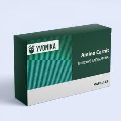 Amino Carnit - fogyás. Valós értékelés. Eredeti