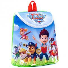 Рюкзак мягкий