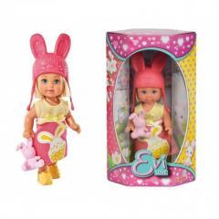 Кукла Evi