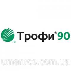 Трофи 90