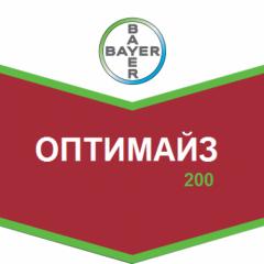 Протравитель Оптимайз 200