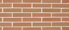 Brick brick of Mora Ceramicas Gres Venus