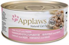 Натуральный консервированный корм для собак и