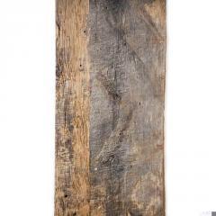 Board Vintage Loft