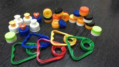 Polyethylene products
