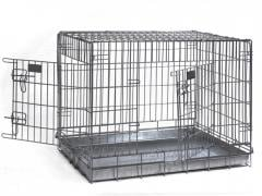 TIGERS cage