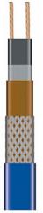 Система антиоблединения SLL24-2CR