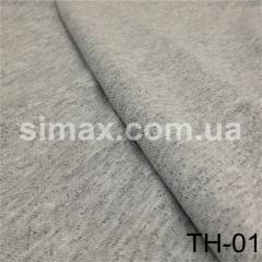 Ткань двуниткаТурция, Код: ТН-01