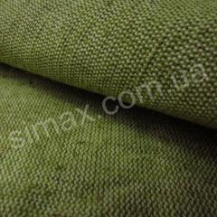 Брезентовая ткань огнеупорная, плотность 450, Код: Брезент №3