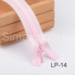 Молния потайная 18 см, Код: LP-14