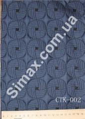 Стежка СТК-002, Код: СТК-002