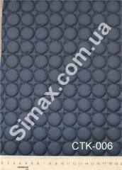 Стежка СТК-006, Код: СТК-006