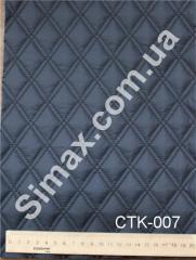 Стежка СТК-007, Код: СТК-007
