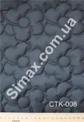 Стежка СТК-008, Код: СТК-008
