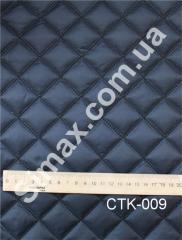 Стежка СТК-009, Код: СТК-009