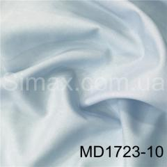 Ткань Super Soft MD1723-10 Светло-голубой, Код: MD1723-10 Светло-голубой