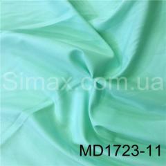 Ткань Super Soft MD1723-11, Код: MD1723-11