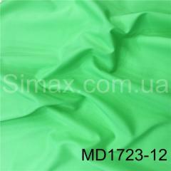 Ткань Super Soft MD1723-12, Код: MD1723-12