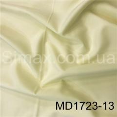 Ткань Super Soft MD1723-13, Код: MD1723-13