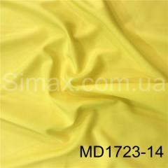 Ткань Super Soft MD1723-14, Код: MD1723-14