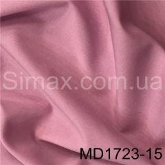 Ткань Super Soft MD1723-15, Код: MD1723-15