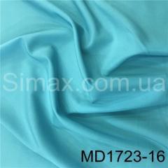 Ткань Super Soft MD1723-16, Код: MD1723-16