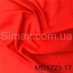 Ткань Super Soft MD1723-17, Код: MD1723-17