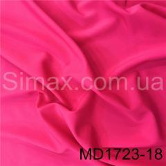 Ткань Super Soft MD1723-18, Код: MD1723-18