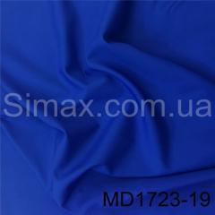 Ткань Super Soft MD1723-19, Код: MD1723-19