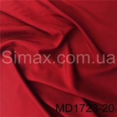 Ткань Super Soft MD1723-20, Код: MD1723-20