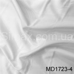 Ткань Super Soft MD1723-4, Код: MD1723-4