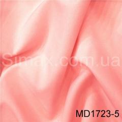 Ткань Super Soft MD1723-5, Код: MD1723-5