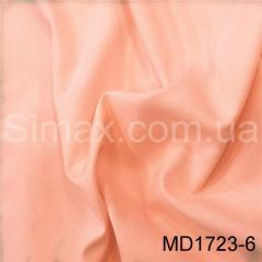 Ткань Super Soft MD1723-6, Код: MD1723-6