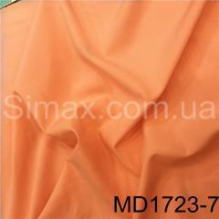 Ткань Super Soft MD1723-7, Код: MD1723-7